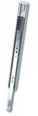 ložiskový plnovýsuv PUSH TO OPEN 500 mm(3102332004)
