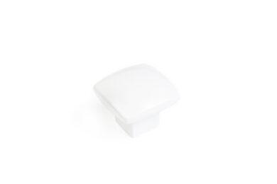 Knopka KL05 - bílá(3109005000)