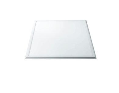 LED panel 600x600 mm 36W teplá bílá 4320 lm(3201102608)