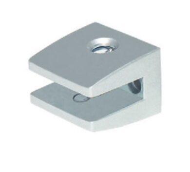 LED svítidlo ZETA 3S držák s vypínačem, bílá studená 1,2W 12V 63 lm IP20 JSTM(3201716607)
