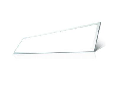 LED panel 1200x300 mm 36W bílá neutrální 4320 lm (ECO)(3201799607)