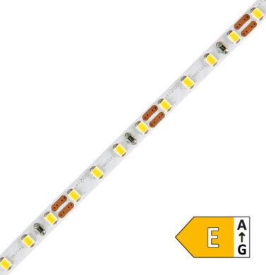 LED pásek 2216 160 WIRELI SUPER SLIM WN 1120lm 9,6W 0,8A 12V (bílá neutrá(3202232601)