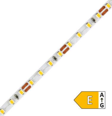 LED pásek 2216 160 WIRELI SUPER SLIM WW 1120lm 9,6W 0,8A 12V (bílá teplá)(3202233601)