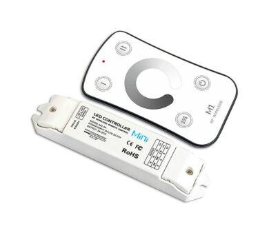 Dotykový dálkový ovladač s přijímačem(3204000058)