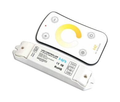 Dotykový dálkový ovladač CCT s přijímačem                                       (3204000059)
