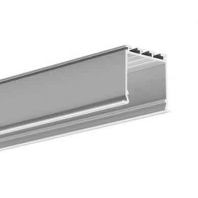 Profil LOKOM hliník anod. 2000mm (metráž)(3209123609)