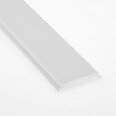 Difusor WIRELI - STRIPED OPÁL klip (metráž)(3209189609)