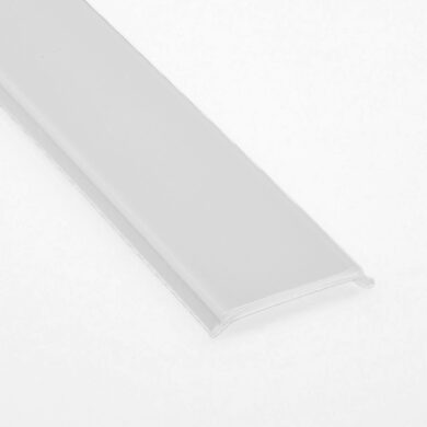 Difusor WIRELI - STRIPED ČIRÁ klip (metráž)(3209190609)