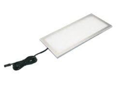 Světlo LED panel WIRELI 6W 300lm 200x100x4,9mm (bílá neutrální)