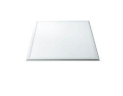LED panel 600x600 mm 36W teplá bílá 4320 lm