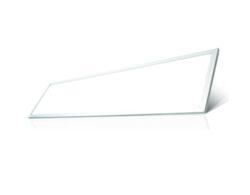 LED panel 1200x300 mm 45W neutrální bílá 5400 lm
