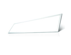 LED panel 1200x300 mm 36W bílá neutrální 4320 lm (ECO)