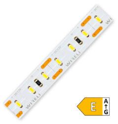 LED pásek 3014 120 WIRELI WC 1440lm 14,4W 1,2A 12V (bílá studená)-LED pásek středního výkonu s vysokou hustotou LED.