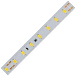 LED pásek hybridní 5630  70 WIRELI WW 3120lm 24W 1A 24V (bílá teplá)-Vysocesvítivý napěťově napájený LED pásek s proudovým buzením LED diod a snadným zpracováním.