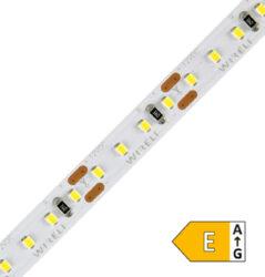 LED pásek 2216 160 WIRELI WC 1160lm 9,6W 0,8A 12V CRI>90 (bílá studená)-Vysocesvítivý LED pásek s novými čipy a vysokou účinností.