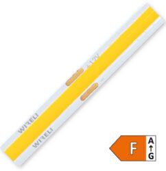 LED pásek COF 432 WIRELI WN 600lm 7W 0,58A 12V (bílá neutrální)