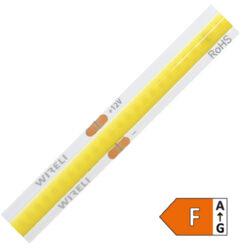 LED pásek COF 480 WIRELI WC 900lm 10W 0,83A 12V (bílá studená)