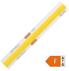 LED pásek COF 480 WIRELI WN 900lm 10W 0,83A 12V (bílá neutrální)