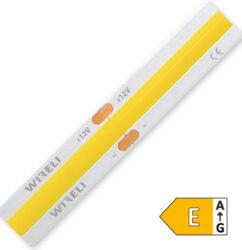 LED pásek COF 480 WIRELI WN 1260lm 14,4W 1,2A 12V (bílá neutrální)