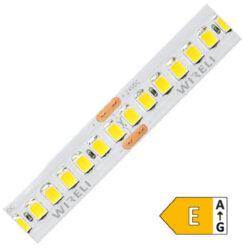 LED pásek 2835 240 WIRELI WC 3000lm 20W 0,83A 24V (bílá studená)