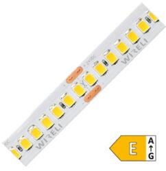 LED pásek 2835 240 WIRELI WN 3000lm 20W 0,83A 24V (bílá neutrální)