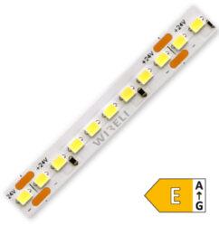 LED pásek 3040 160 WIRELI WC 4030lm 26W 1,084A 24V (bílá studená)