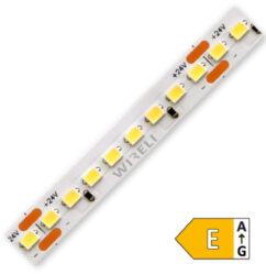LED pásek 3040 160 WIRELI WN 4030lm 26W 1,084A 24V (bílá neutrální)