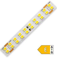 LED pásek 3040 256 WIRELI WN 6000lm 40W 1,667A 24V (bílá neutrální)