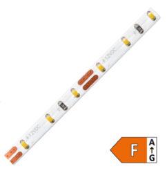 LED pásek 0603 144 WIRELI WW 500lm 4,8W 0,4A 12V (bílá teplá)