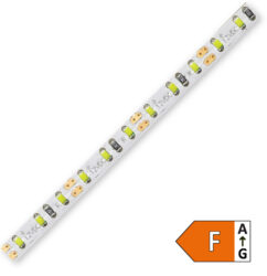 LED pásek 0603 240 WIRELI WC 960lm 9,6W 0,8A 12V (bílá studená)