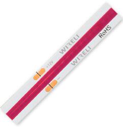Color LED pásek COF 480 WIRELI 625nm 10W 0,83A 12V (červená)