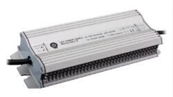 Zdroj napětí 12V 100W 8,33A IP67 POS POWER typ MCHQ100V12-Cenově výhodný výkonný napěťový napájecí zdroj 12V/100W