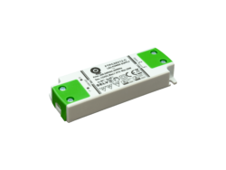 Zdroj napětí 24V 20W 0,83A IP20 POS POWER typ FTPC20V24 C