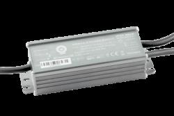 Zdroj napětí 12V 40W 3,3A IP67 POS POWER typ MCHQ40V12 B