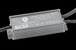 Zdroj napětí 12V 80W 6,7A IP67 POS POWER typ MCHQ80V12 B