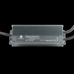 Zdroj napětí 12V 264W(!!!) 22A IP65 POS POWER typ MCHQ320V12 B