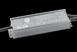 Zdroj napětí 24V 150W 6,3 IP67 POS POWER typ MCHQ150V24 B