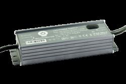 Zdroj napětí 12V !97W 8,1A IP65 POS POWER typ MCHQ100V12 A