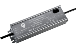 Zdroj napětí 12V 150W 12,5A IP65 POS POWER typ MCHQ150V12 A