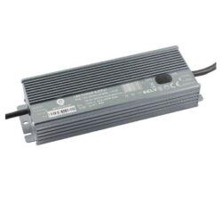 Zdroj napětí 12V !264W 22A IP65 POS POWER typ MCHQ320V12 A