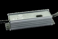 Zdroj napětí 24V 60W 2,5A IP65 POS POWER typ MCHQ60V24 A