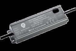 Zdroj napětí 24V 150W 6,3A IP65 POS POWER typ MCHQ150V24 A