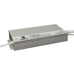 Zdroj napětí 24V 600W 25A IP65 POS POWER typ MCHQ600V24 A