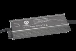 Zdroj napětí 24V 250W 10,42A IP67 POS POWER typ MCHQ250V24 E