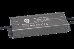 Zdroj napětí 24V 320W 13,33A IP67 POS POWER typ MCHQ320V24 E