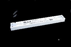 Zdroj napětí 12V 30W 2,5A IP20 SLIM GLP typ GTPC-30-12 S