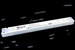 Zdroj napětí 12V 75W 6,25A IP20 SLIM GLP typ GTPC-75-12 S