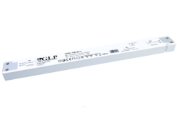 Zdroj napětí 12V 100W 8,34A IP20 SLIM GLP typ GTPC-100-12 S