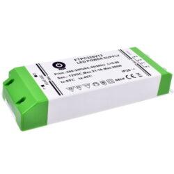 Zdroj napětí 12V 260W(!!!) 21,7A IP20 POS POWER typ FTPC320V12