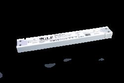 Zdroj napětí 24V 45W 1,9A IP20 SLIM GLP typ GTPC-45-24 S